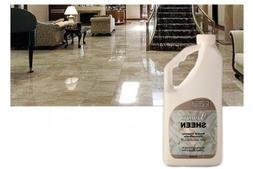 NeutraSheen for Marble - 16 oz - Safely Cleans & Sanitizes -