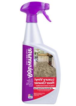 NEW, Rejuvenate Luxury Vinyl Floor Cleaner 32 Oz