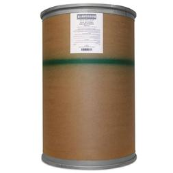 Boardwalk Oil-Based Sweeping Compound, Grit, 300lbs, Box - I