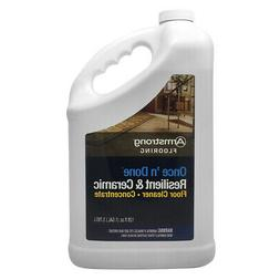 Armstrong Once 'N Done Floor Cleaner Concentrate