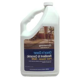 Armstrong S-337 Once'n Done Resilient & Ceramic Cleaner Refi
