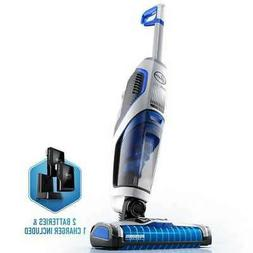 Hoover ONEPWR FloorMate JET Cordless Hard Floor Cleaner-2 Ba