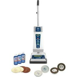 KOBLENZ P2500B The Cleaning Machine Shampooer/Polisher with