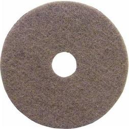 Lundmark Wax PAD-TKL20N Not Applicable Floor Pad - Thickline