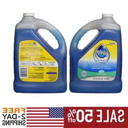 Pledge   Floorcare Multi Surface Concentrated Cleaner , In T