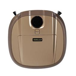 LQUYY POL880 Intelligent Automatic Sweeping Robot Home With