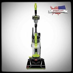 BISSELL PowerForce Compact Turbo Bagless Vacuum Cleaner NEW
