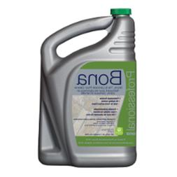 Bona Pro Series Stone, Tile and Laminate Cleaner Refill Gall