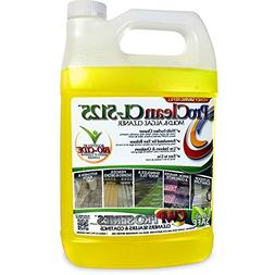 ProClean CL-5125 Mold Mildew Algae Cleaner and Remover