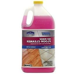 ProForce - Member's Mark Commercial No Rinse Floor Cleaner