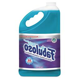 Fabuloso All-Purpose Cleaner, Ocean Cool Scent, 1 gal Bottle