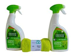 Seventh Generation All Purpose Natural Cleaner, Free & Clear