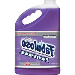 All-Purpose Cleaner, 1 gal. Bottle