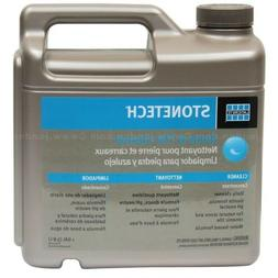 StoneTech All-Purpose Daily Cleaner for Stone & Tile, 1-Gall