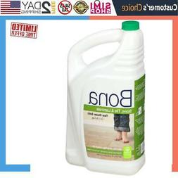 Quick And Easy Stone, Tile, Laminate Floor Cleaner Refill 12
