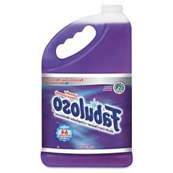 Fabuloso All-Purpose Cleaner, Lavender Scent, 1 gal Bottle -
