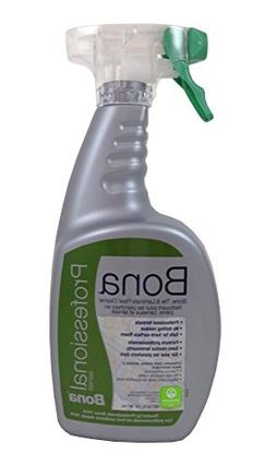 Bona Pro Series Wm700051188 Stone, Tile and Laminate Cleaner