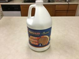 Hardwood Floors Cleaner for Wood and Laminate Flooring 128 O