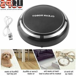 Smart Floor Robotic Vacuum Automatic Sweeping Cleaner Robot