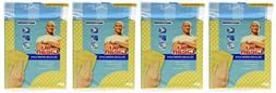 Sponge Cloth - Cellulose 2 Pack