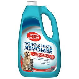 Simple Solution Pet Stain and Odor Remover | Enzymatic Clean