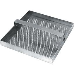 Franklin Machine 102-1110 Stainless Steel Drain Basket - for