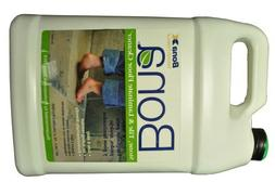 Bona X Stone, Tile And Laminate Floor Cleaner
