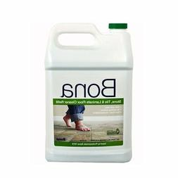 Bona®4 x 1 Gal Stone, Tile and Laminate Cleaner, Ready to U