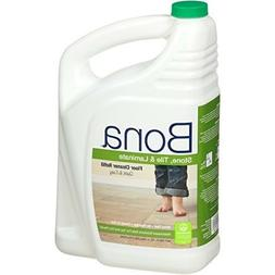 Bona Stone Tile and Laminate Floor Cleaner Refill 128Ounce N