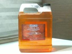 stone tile cleaner concentrate