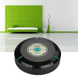 Sweeping Machine Smart Robot Intelligent Robotic Sipring Vac