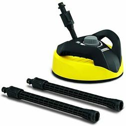 Karcher T300 Deck and Driveway Surface Cleaner Pressure Wash