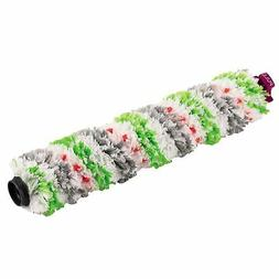 Bissell Tangle-Free Crosswave Multi-Surface Pet Brush Roll,