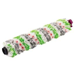 BISSELL Tangle-Free Crosswave Multi-Surface Pet Brush Roll W