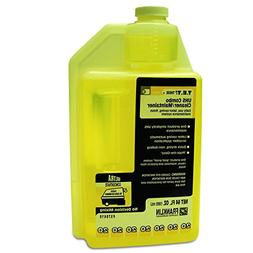 Franklin F378419 TET 20 64-Ounce Concentrate UHS Combo Clean