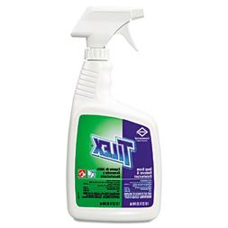 Clorox/Home Cleaning 01126 Tilex Soap Scum Remover and Disin