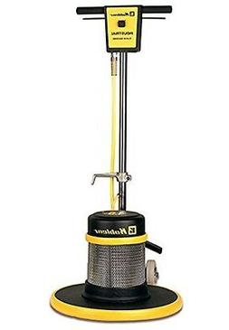 Koblenz TP 1715 Industrial Floor Machine Free Shipping