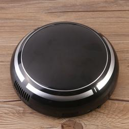 USA Smart Robotic Vacuum Cleaner Auto Floor Mop Cleaning Cle