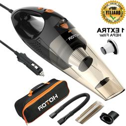 vaccum cleaner small hand held portable car
