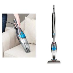 Vaccum Cleaner Small Portable Electric Broom Clean Best Hand