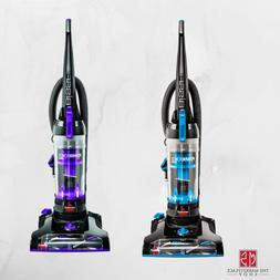 vacuum cleaner upright canister pet hair dirt