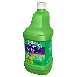 Swiffer Floor Cleaner Refill Floorcleaner