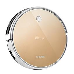 Minibot X5 Robot Vacuum Cleaner For Hard Floors Thin Carpets